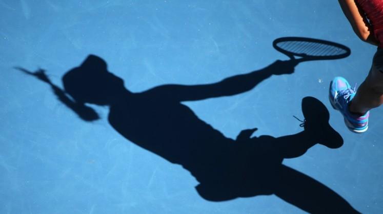 amaños tenis