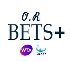LOGO ORBETS ATP.fw