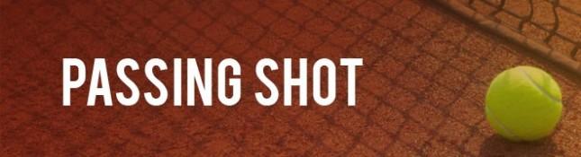 Passing-Shot-660x180