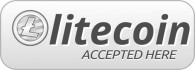 Lityecoin Payment