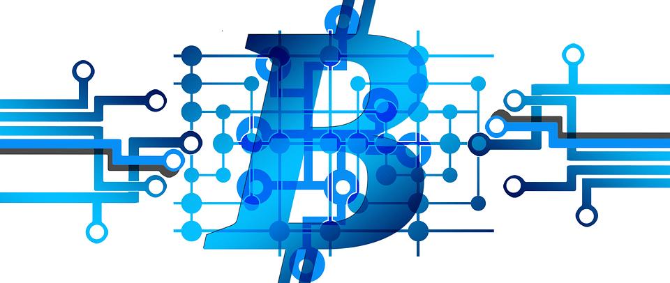 bitcoin-2567609_960_720.png