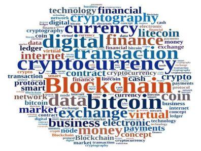 jerga-Blockchain.jpg